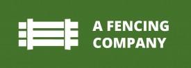 Fencing Hughes - Fencing Companies