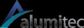 Fencing Hughes - Alumitec